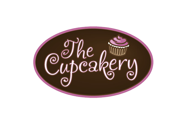 The Cupcakery Deal