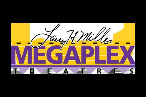 No Credit Check Auto Sales >> Megaplex Theaters Discount