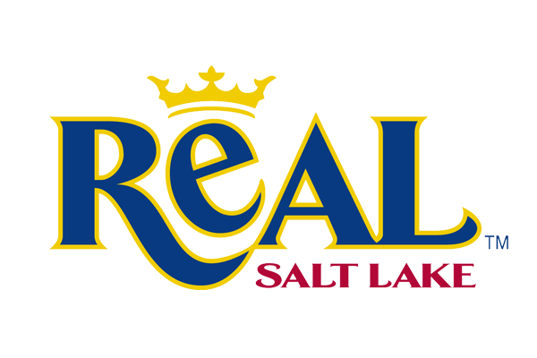 Real Salt Lake Team Store Discount