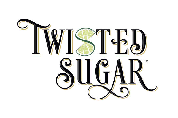 Twisted Sugar