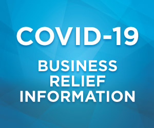 COVID-19 Business Relief Information