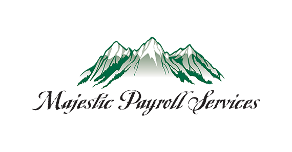 Majestic Payroll Services