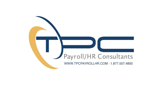 Payroll/HR Consultants