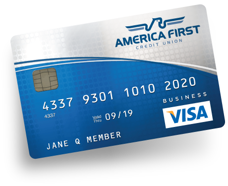 Utah business visa credit card visa intellilink america first cash back colourmoves
