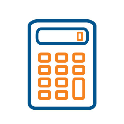 refinanace calculator