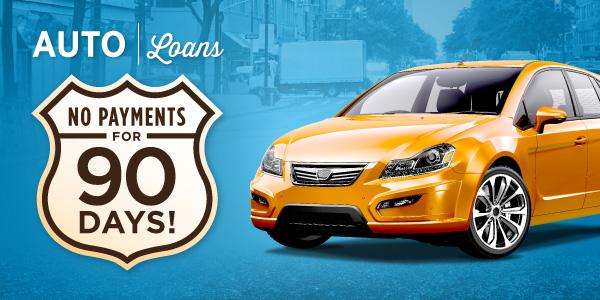 Utah Auto Finance Loans America First Credit Union