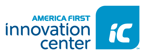 Innovation Center America First Credit Union