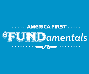 America First Fundamentals