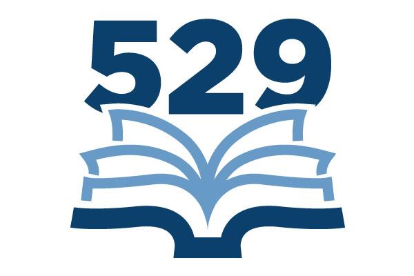 What are the advantages of a 529 college savings plan?