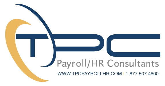 TPC Payroll Services