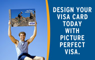 Visa Picture Perfect
