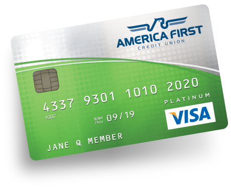 American Eagle Federal Credit Union Debit Card The Best Of 2018